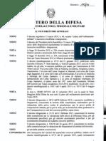 Decreto graduatoria 173_1D concorso pubblico Accademia      Militare.pdf