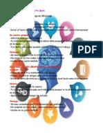 Redes Sociales-Ines Alvarez.pdf