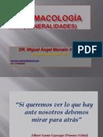 Generalidades USMP.ppt