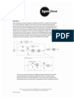 BPMN Exercises and Solutions.pdf