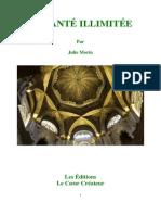 la-sante-illimitee.pdf