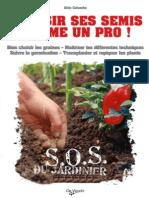 Colombo Aldo - Réussir ses semis comme un pro.pdf