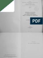 Dorfmann-Lazarev Armeniens et byzantins a lepoque de Photius.pdf