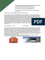 Narrow operational theology and fashion unity designs.pdf