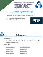 AESD-Ch2-p1