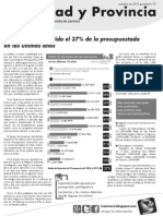Tu Ciudad y Provincia Nº 75.pdf