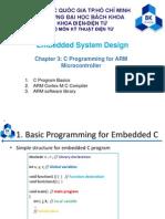 AESD-Ch3