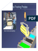 LECTROPLATING PROCESS.pdf