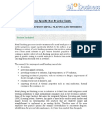 metalfinishing.pdf