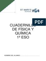 CUADERNILLO FQ 1º ESO 2013-14.docx