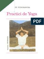 practici_de_yoga.pdf