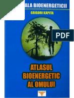 1 Grigori Kapita - Atlasul Bioenergetic Al Omului