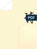 seleccion-de-poesia-china.pdf