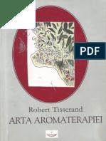 ARTA AROMATERAPIEI gif.pdf