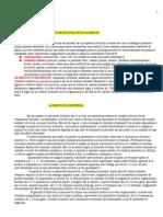Controlul Alimentelor.doc