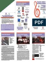 triptico concierto Málaga.pdf