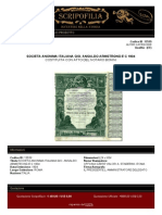Ansaldo Armstrong.pdf