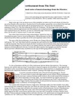 Miles April 2013.pdf