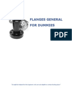 Flanges Gasket, Nuts