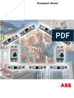 Compact Home-ABB