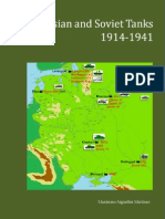 Russian_and_Soviet_Tanks_1914-1941.pdf