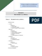 Tema+2+Elementos+de+la+música[1].pdf