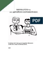 Monsanto vs Farmers.pdf