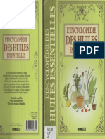 ENCYCLOPEDIE  HUILES  ESSENTIELLES.pdf