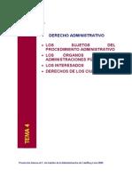 Ges_DerAdm_T4.pdf