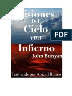 Visiones del Cielo John Bunyan.pdf