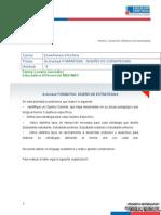 Actividad_formativa_u4.doc