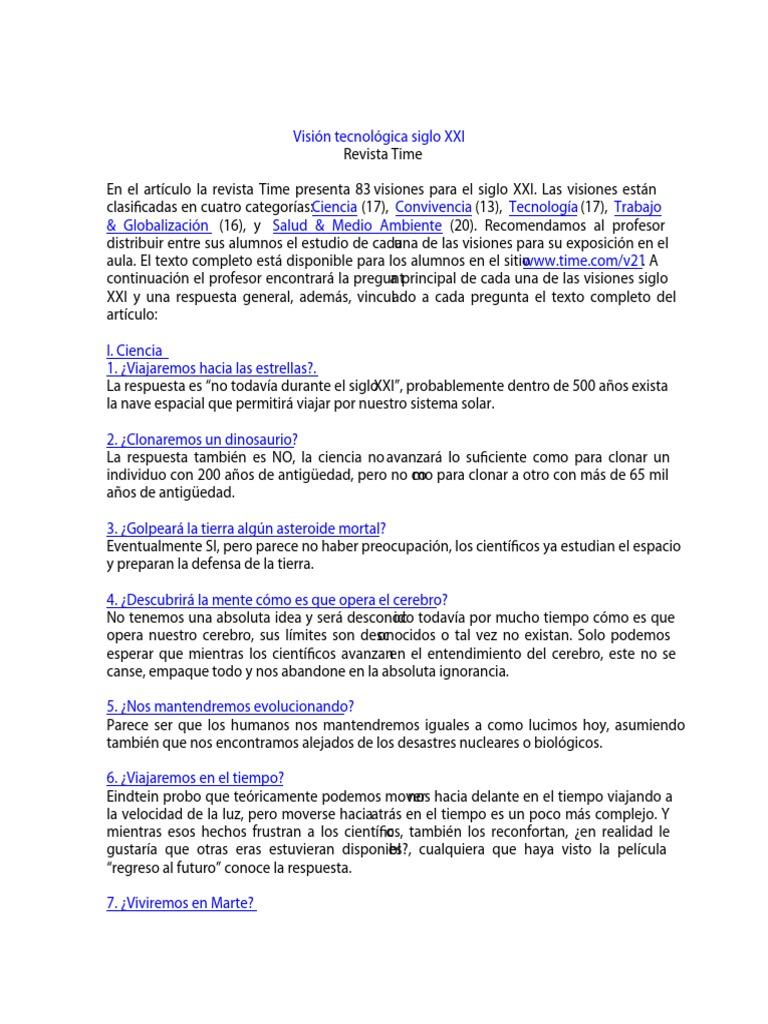 7c65465a274a visionsigloXXI.pdf