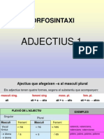 L'ADJECTIU 1-2.ppt
