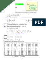 4 Statistik.pdf