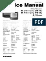 PANASONIC TX-21S4TC_TC-21S4RC_TX-14S4TC_TC-21S4RC.pdf