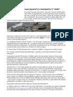 2014 Italian Directory - BC Edition | Nature