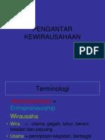 D4 - PENGANTAR KEWIRAUSAHAAN.ppt