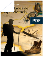 Habilidades de Supervivencia.pdf