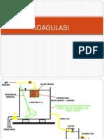 5-2 Koagulasi