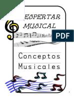 103700468-Despertar-Musical-Conceptos-Musicales.pdf