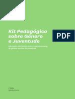 kitpedagogico_educação sexual.pdf