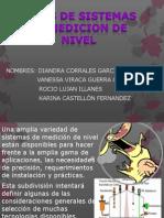 TIPOS DE SISTEMAS DE MEDICION DE NIVEL  diabrio (1).pptx