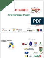 Projecto Recri@5 -apresentação dia do assistente social.pdf