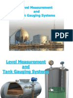 tankgauging-131107224507-phpapp01.ppt