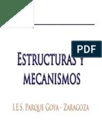 2eso estructuras.pdf