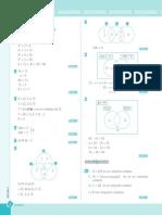 solucionario libro.pdf