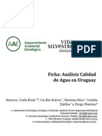 informeaguafinalcm1.pdf