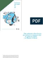 Para comprender el cambio climático:Guía elemental de la convención marco de las Naciones Unidas y el Protocolo de Kioto