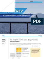 SAP Big Data Playbook for Distributors FRENCH.pdf