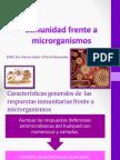 inmunidad (1).pdf